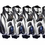 golfbag-typ-cartbag-madeira-fuer-teams-5-bestickte-bereiche-1823242-1.jpg