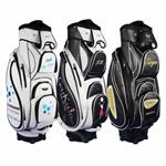 golfbag-typ-cartbag-madeira-individuelles-design-nach-kundenvorgabe-1823231-1.jpg