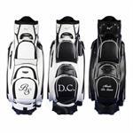golfbag-typ-cartbag-madeira-mit-nameinitialen-bestickt-1823219-1.jpg