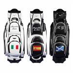 golfbag-typ-cartbag-madeira-mit-nationalflagge-bestickt-1823243-1.jpg