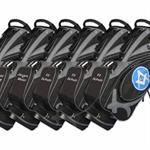 golfbag-typ-standbag-muirfield-fuer-teams-2-bestickte-bereiche-1823241-1.jpg
