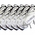 golfbag-typ-standbag-muirfield-fuer-teams-3-bestickte-bereiche-1823222-1.jpg