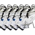 golfbag-typ-standbag-muirfield-fuer-teams-5-bestickte-bereiche-1823228-1.jpg