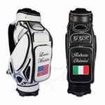 golfbag-typ-tourbag-montrose-bestickt-mit-nationalflagge-1823214-1.jpg