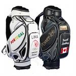 golfbag-typ-tourbag-montrose-corporate-design-auf-4-bereichen-1823235-1.jpg