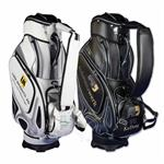 golfbag-typ-tourbag-montrose-corporate-design-auf-5-bereichen-1823227-1.jpg