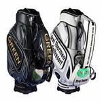 golfbag-typ-tourbag-montrose-corporate-design-auf-7-bereichen-handmade-1823199-1.jpg