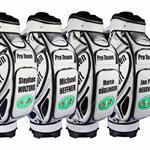 golfbag-typ-tourbag-montrose-fuer-teams-in-weiss-5-bestickte-bereiche-1823209-1.jpg
