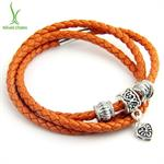 lederarmband-der-trend-2019-orange-3450422-1.jpg