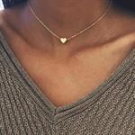 love-halskette-gold-3440159-1.jpg