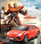 rc-auto-transforma-roboter-roadbuster-one-key-deformation-pioneer-2052032-1.png