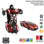 rc-auto-transforma-roboter-roadbuster-one-key-deformation-violent-2052050-1.jpg