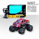 rc-ferngesteuertes-auto-24ghz-128-incakku-2052016-1.jpg