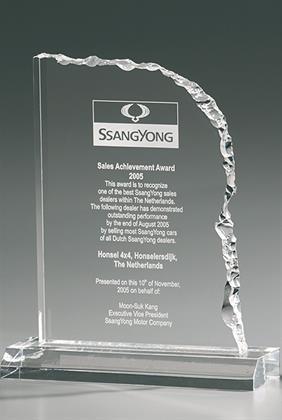 acrylglas-trophaee-cracked-edge-ehrung-award-pokal-mit-individueller-gravur-1902868-1.jpg