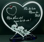 muttertag-herz-acrylplatte-beste-mama-herz2-hergest-mit-swarovski-kristall-2046134-1.jpg