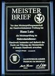 urkunde-meisterbrief-gesellenbrief-acrylplatte-mit-led-beleuchtung-1845313-1.png