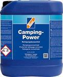 technolit-camping-power-reiniger-1-liter-2356569-1.jpg