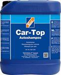 technolit-car-top-auto-shampoo-1-liter-2356568-1.jpg