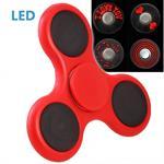 led-fidget-spinner-i-love-you-3-schaltungen-2352771-1.jpg
