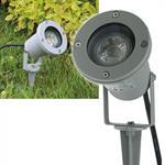 pflanzenstrahler-grau-gu10-mit-stecker-ip68-2352367-1.jpg