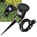 pflanzenstrahler-schwarz-gu10-mit-stecker-ip68-2352719-1.jpg