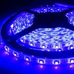 schwarzlicht-led-strip-uv-5m-3528-60-led-m-ip65-2352897-1.jpg
