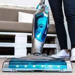 hand-und-bodenzyklonstaubsauger-cecoclean-5044-ergo-power-08-l-2400w-blau-weis-2725183-1.jpg