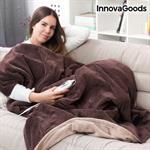 innovagoods-home-climate-elektrische-fleece-heizdecke-160-x-120-cm-2529089-1.jpg