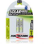 ansmann-aaa-hr03-micro-solar-550mah-12v-2er-blister-3375740-1.jpg