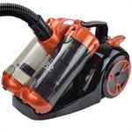 doppel-zyclone-staubsauger-ohne-beutel-beutellos-schwarz-orange-3048961-1.jpg