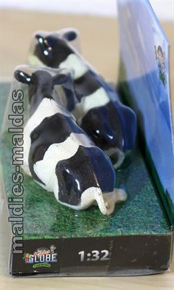 maldies-maldas/pd/kids-globe-2-x-kuehe-liegend-fleckvieh-schwarz-weiss-571872-132-3128135-2.jpg