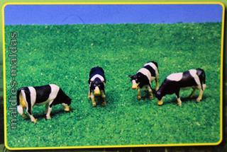 maldies-maldas/pd/kids-globe-4-x-kuehe-fleckvieh-schwarz-weiss-stehend-571967-150-3280399-3.jpg