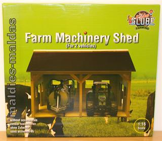 kids-globe-farm-bauernhof-maschinenhalle-scheune-610338-116-3128143-1.jpg