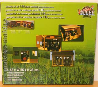 maldies-maldas/pd/kids-globe-farm-bauernhof-maschinenhalle-scheune-610338-116-3128143-2.jpg
