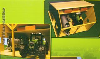 maldies-maldas/pd/kids-globe-farm-bauernhof-maschinenhalle-scheune-610338-116-3128143-3.jpg