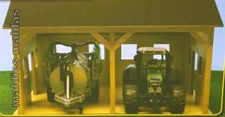 maldies-maldas/pd/kids-globe-farm-bauernhof-maschinenhalle-scheune-610338-116-3128143-4.jpg