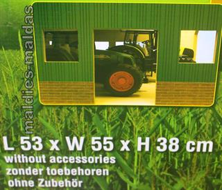 maldies-maldas/pd/kids-globe-farm-bauernhof-maschinenhalle-scheune-610338-116-3128143-5.jpg