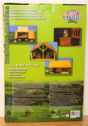 maldies-maldas/pd/kids-globe-farm-bauernhof-pferdestall-mit-2-boxen-und-werkstatt-124-610167-3128148-2.jpg