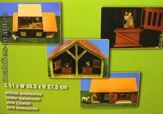maldies-maldas/pd/kids-globe-farm-bauernhof-pferdestall-mit-2-boxen-und-werkstatt-124-610167-3128148-3.jpg