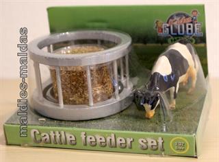 kids-globe-farm-futterring-mit-heuballen-und-kuh-132-571961-5711841-1.jpg