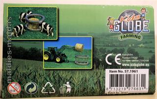 maldies-maldas/pd/kids-globe-farm-futterring-mit-heuballen-und-kuh-132-571961-5711841-2.jpg
