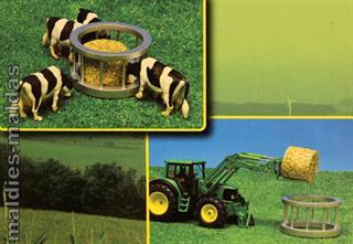 maldies-maldas/pd/kids-globe-farm-futterring-mit-heuballen-und-kuh-132-571961-5711841-3.jpg