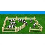 maldies-maldas/pd/kids-globe-farm-holzzaun-6tlg-610667-132-3128137-4.jpg