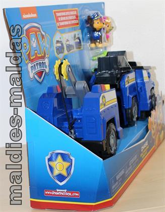 maldies-maldas/pd/paw-patrol-chase-und-skye-split-second-fahrzeug-20122673-transforming-spin-master-5709935-3.jpg