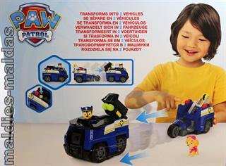 maldies-maldas/pd/paw-patrol-chase-und-skye-split-second-fahrzeug-20122673-transforming-spin-master-5709935-4.jpg