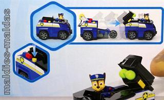 maldies-maldas/pd/paw-patrol-chase-und-skye-split-second-fahrzeug-20122673-transforming-spin-master-5709935-5.jpg