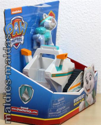 maldies-maldas/pd/paw-patrol-everest-snow-plow-20121010-spin-master-5766524-2.jpg