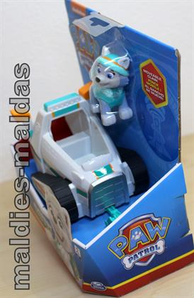 maldies-maldas/pd/paw-patrol-everest-snow-plow-20121010-spin-master-5766524-3.jpg