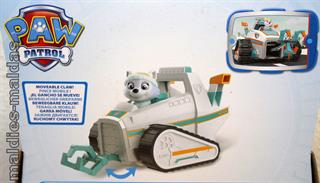 maldies-maldas/pd/paw-patrol-everest-snow-plow-20121010-spin-master-5766524-4.jpg