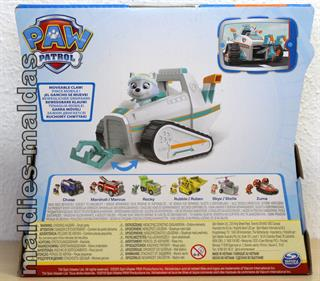 maldies-maldas/pd/paw-patrol-everest-snow-plow-20121010-spin-master-5766524-5.jpg